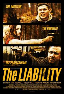 Liability, The