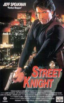 Street Knight