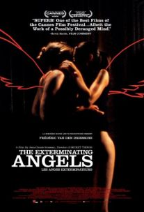 Les anges exterminateurs