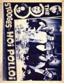 the happy hoi polloi