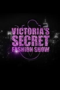 Victoria's Secret Fashion Show, The
